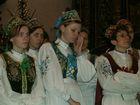 """Zespół """"Kaszuby"""" z Kartuz (2255)"""