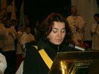 Modlitwa powszechna - Anna Cupa (2275)