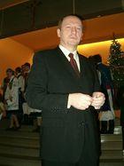Poseł Maciej Płażyński (2302)