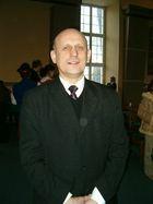 Starosta wejherowski Józef Reszke (2303)
