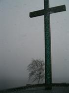 Krzyż pod tamą we Włocławku (2446)