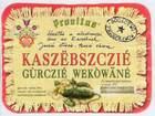 Kaszëbsczé Gùrczi Wëkòwóné