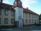 Borne Sulinowo - urząd gminy (2540)