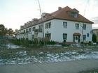 Borne Sulinowo - dom po remoncie (2543)