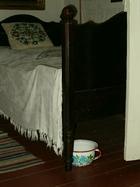 """""""Topk"""" pod łóżkiem (2612)"""