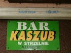 Bar Kaszub Night Club for Men (2665)