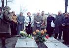 Spotkania Pelplińskie 2003