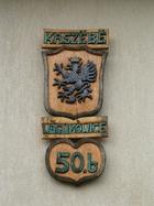 Wąglikowice 50b (3008)