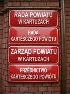 Rada i Zarząd Powiatu w Kartuzach (2849)