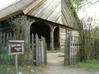Chata gburska z Piechowic (2982)