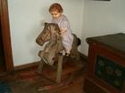 Lalka i koń (2889)