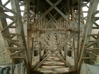 Żukowo - most kolejowy (2752)