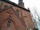 Żukowo. Kościół WNMP (2760)