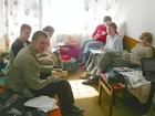 Zjazd Młodych Kaszubów 6