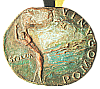 Medal Stolema 2005