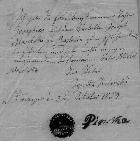 znaleziony i nieznany dokument